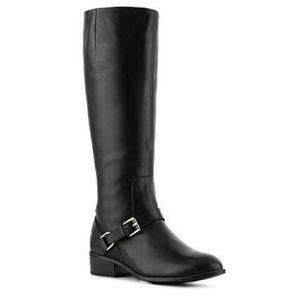 Lauren Ralph Lauren 'Milla' Riding Boot